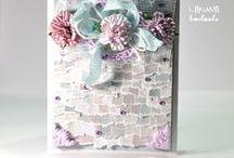 Products: Martha Stewart clay
