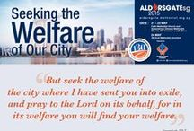 Aldersgate SG 2015 / Aldersgate SG 2015 from May 21 to 23 @ Faith Methodist Church and Queenstown Chinese Methodist Church, 400 Commonwealth Drive, Singapore 149604.  #MethodistSG #MethodistSG130 #AldersgateSG2015 #convention #Methodist #Singapore #Christian