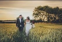 Friern Manor Country Hotel Wedding Photography