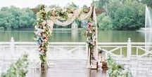 Ilya & Katya | Wedding on the Lake / Wedding planner JulyEvent, decor Flowersovers, photo http://www.marinamuravnik.com