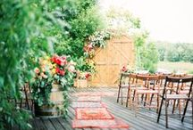 Lesha &Nika| Colorful Summer wedding / Wedding planner JulyEvent, decor FlowersLovers, photo http://marymoon.ru