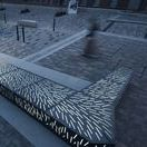 IVANKA Exteriors / Urban
