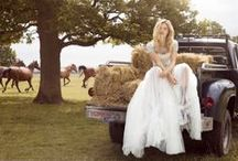 2017 Bridal Campaign   Jenny Packham