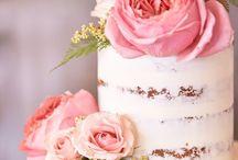 C&M Wedding ideas