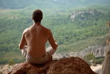Cursos meditación online / Aprender a meditar, todos los beneficios de meditar | d. Clases de meditación |taller meditacion online.