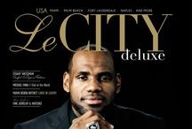 Le City Deluxe