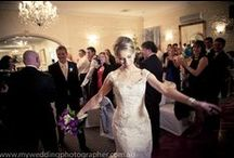 { That Dress } / Beautiful Bramleigh Brides - inspiration for your dress