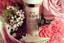 Love Your Gifts / WIN one Amarte product per week! Find the lucky product this week by visiting our Facebook page. Repin the product of the week and be entered to win it! #AmarteGifts