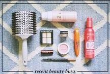 Love Beauty Bloggers