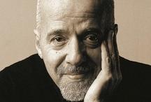 E-cards Paulo Coelho / En este board encontrarás las e-cards que publica Paulo Coelho en su blog y las de la Comunidad Coelho en su Instagram. ¡Disfrútalas y compártelas! / by Comunidad Coelho