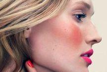 Love Your Makeup