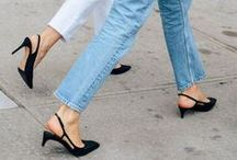 Street Style / Goop-approved street style looks that inspire.  / by goop