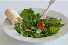 """Vegetarian Recipes / """"Simply Veglicious"""" recipes, vegan and vegetarian, by: http://my-vegetarianrecipes.com/"""