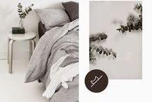 ∆ La petite fabrique de rêves ∆ / Blog déco/lifestyle : inspiration vintage, déco scandinave, style industriel et esprit récup' // Rédaction et conception : Vinciane Fiorentini-Michel // lapetitefabriquederêves.blogspot.fr