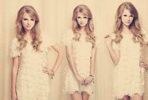 Taylor Swift ❤ / I LOVE LOVE LOVE LOVE TAYLOR ALISON SWIFT!! Proud swiftie since 2009