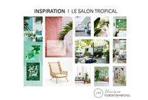 My Work / Web, graphic design, branding, logotype ... All my artwork !