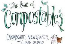 Lo w   W a s t e   L i f e s t y l e / reuse | recycle | repurpose