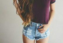 Dream Wardrobe♡