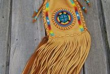 Beaded Handbags / This board if for all of our beaded handbags.