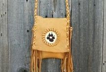 Crossbody phone bags / This board is for our simple crossbody phone bags.