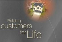 Home Inspectors and Lenders / To help my buyer clients from contract to close.