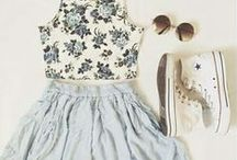 - fashion - / - style, outfits and more -