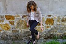 my fashionblog / A blogomban szereplő outfit és egyéb képek.