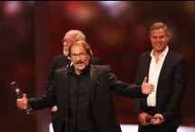 Deutsche Schauspieler / alles über den deutschen Holywoodstar und andere deutsche in Hollywood