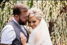 { Bramleigh Happy Memories } / A collection of beautiful wedding photos sent to us, by our clients.