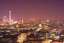 Berlin 10 er Jahre / ...alles über Berlin in den 10 er Jahren