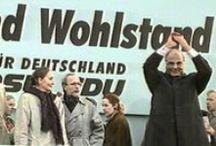 Deutschland 90 er Jahre
