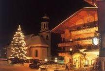 Weihnachten / ...alles zum schönsten Fest des Jahres