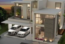 Brilliant home plans and designs