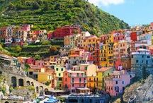 Fresh ITALY Indulge in Italian food discover Italy off the beaten track and get the