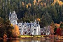 Lovely SCOTLAND Discover what Scotland has to offer in this board Check out everything from