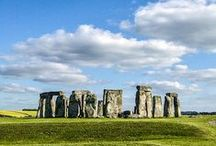 Beautiful ENGLAND Explore England Home to tranquil countryside quaint towns and one Europe us most