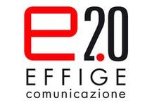 EFFIGE 2.0 comunicazione / Grafica - 2D - 3D Design - Ambientazioni virtuali - Editoria - Corporate Identity - ADV - Marketing - Video - Fotografia - Campagne ADV - Market Analysis - Gestione Eventi - Stand - Web Site - Responsive Design - Web Development - App Development - E-Commerce - Digital Marketing - UX Development - Platform Development - Social - Media Marketing - SEO - SEM - CMS - CRM - DEM