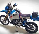 Motorcycles / Classic Racing Motorcycles