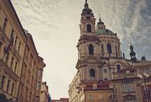 Vintage CZECH REPUBLIC Discover all that the Czech Republic has to offer Dive deep into