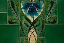Green is Life / Il colore che più mi affascina, in ogni ambito