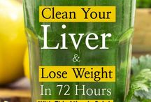 healthy clean drinks with weight loss help
