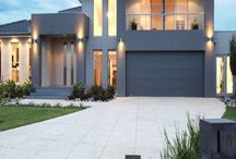 Modern House design I love