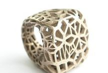 3D Printing / 3D printing is already changing the world.