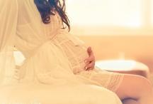 Maternity outfit / by Lia Espiguinha