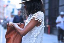Fashion, style & clothing