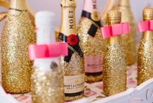 Favors and FUN / #entertainment #favors #games #ideas #fun #icebreakers #wedding #reception #party #nontraditional #activities #guests