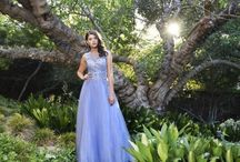 Our Awesome Dresses! / Just a few of our many #prom and #formal #event #occasion #party #evening #cruise #dresses #gowns from our selection.