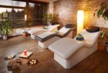 OREA HOTELS Wellness  / by OREA HOTELS
