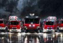 Lastwagen / LKW / Truck Photography