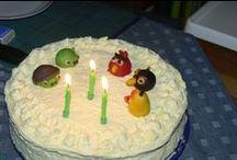 Angry Birds - Cars